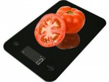 Alimentele diuretice, benefice in dieta de slabire