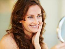 5 trucuri de frumusete cu bicarbonat de sodiu