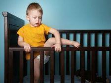 4 obiecte pentru copii care au noi masuri de siguranta
