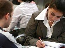 3 sfaturi care te vor ajuta in timpul interviului de angajare tip