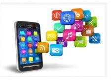 Un singur numar de telefon va fi disponibil pe mai multe SIM-uri