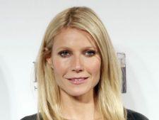 Gwyneth Paltrow vrea sa devina din nou mamica