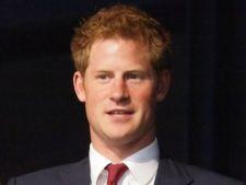 Printul Harry va cobori un loc pe linia succesorilor din familia regala britanica