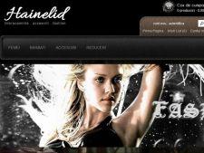 ADVERTORIAL Promotii de iarna oferite de Hainelid: beneficiaza de reduceri!
