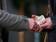 Romania urca 9 pozitii in topul coruptiei