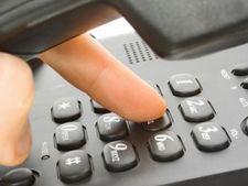 Alegeri parlamentare: Telverde gratuit pentru semnalarea fraudelor electorale