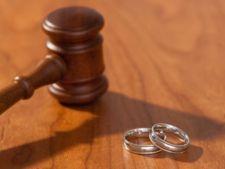9 legi de casatorie ridicole in SUA