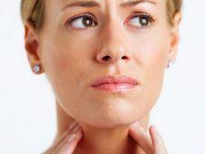 Sistemul limfatic si importanta lui pentru sanatatea ta