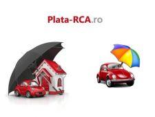 ADVERTORIAL Plata-RCA.ro, aplicatie excelenta pentru toti soferii din Romania