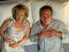 Cele mai bune filme despre cupluri aflate in dificultate