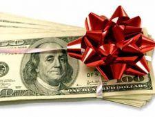 Banii tai in decembrie, in functie de zodie