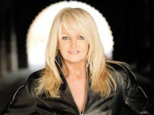 Bonnie Tyler, pretentii de diva. Afla ce le-a cerut organizatorilor!