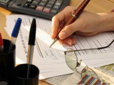 10 decembrie, data limita pentru depunerea a 4 declaratii fiscale