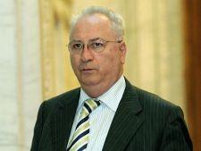 Puiu Hasotti (USL): Sunt ferm impotriva unei aliante la guvernare cu UDMR