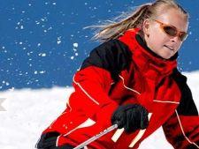 ADVERTORIAL: Ti-ai pus la punct echipamentul de schi? Fii la moda pe partie, cu costuri minime!