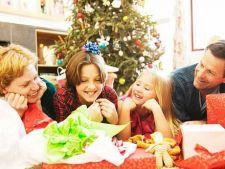 5 ponturi pentru parinti ca sa treaca de sarbatori cu bine