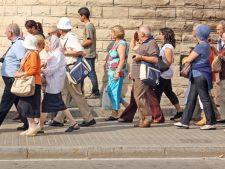 Avantajele si dezavantajele achizitionarii unei excursii optionale