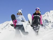 Sporturile de iarna si beneficiile lor asupra sanatatii tale