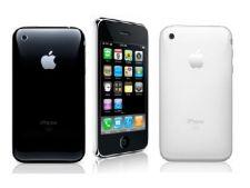 Pregateste Apple un iPhone mai ieftin pentru 2013?