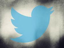 Twitter a lansat propriul sistem de editare foto, dupa