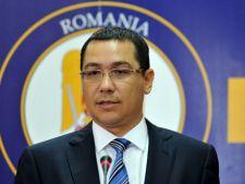 Ponta critica dur pozitia anti-UDMR a lui Ludovic Orban