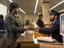 American Film Institute: Top 10 cele mai bune filme ale anului