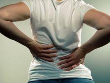 Ce trebuie sa stii despre osteomielita, inflamatia maduvei osoase