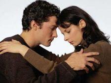 Studiu: Cuplurile fara copii traiesc mai putin