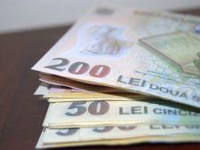 Bilant al programului Prima Casa: S-au acordat 80.000 de credite garantate de stat