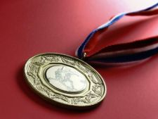 Elevii romani, premiati cu 6 medalii de argint la Olimpiada de la Stiinte de la Teheran