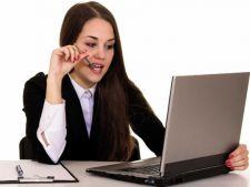 Romania, codasa UE la dotarea angajatilor cu laptopuri si tablete