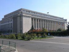 Guvernul plafoneaza cheltuielile de personal in 2013