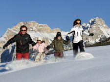 5 masuri de siguranta pentru vacanta de iarna