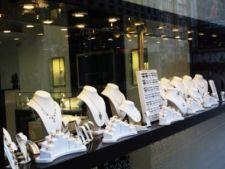 Bijuterii din aur cu stil si eleganta oferite de Bijuteria K&M  Citeste mai mult: Bijuterii din aur cu stil si eleganta oferite de Bijuteria K&M