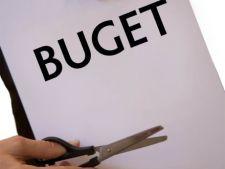 In 2013, bugetarii nu vor primi tichete de masa, tichete cadou sau de vacanta