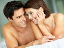 Mirosul, simtul care ne ajuta sa invingem bolile si sa ne gasim partenerul de viata