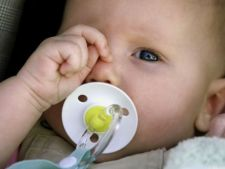 Ce trebuie sa stii despre somnul bebelusilor