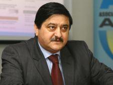 Vicepresedintele PSD: Ministerul de Finante trebuie sa fie al partidului care da premierul