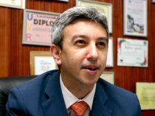 Dan Diaconescu: PP-DD il va nominaliza in functia de premier pe Victor Ponta