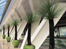 ADVERTORIAL Idei de amenajari interioare pentru spatii comerciale pline de eleganta