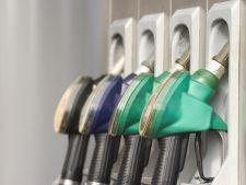 Benzinariile vor fi obligate sa afiseze informatii despre continutul de biocarburanti din combustibi