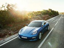 Volkswagen isi mareste gama de masini hibride cu noi modele