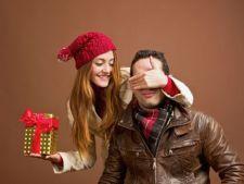 Cadouri de Craciun in regim de urgenta pentru iubitul tau