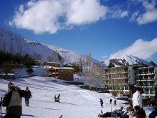 4 factori esentiali in alegerea unei statiuni de ski