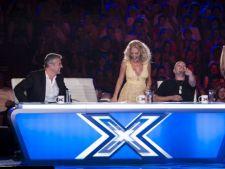 Afla care sunt concurentii din finala X- Factor!