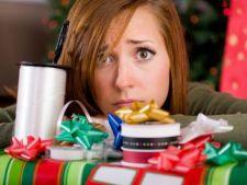 Stresul si depresia de sarbatori: iata cum poti scapa de ele!