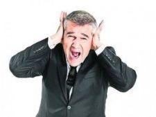 Dan Bittman risca sa nu isi mai recupereze vocea. Afla ce spun medicii despre starea sa de sanatate!