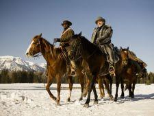 Premiera americana a noului film regizat de Quentin Tarantino a fost anulata