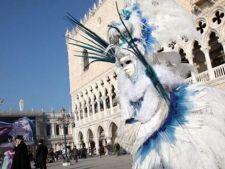 Cele mai importante evenimente turistice in ianuarie si februarie 2013