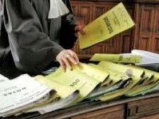 454188 0810 procurori
